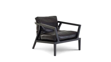 fauteuil chaise echoes chair roche bobois