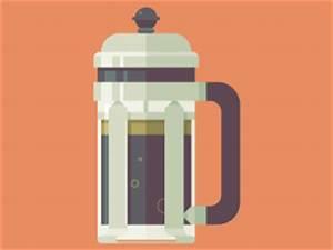 Régime Cétogène Avant Apres : peut on boire du caf en r gime c tog ne super keto ~ Melissatoandfro.com Idées de Décoration