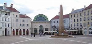 Auchan Val D Europe Horaire : val d 39 europe in paris a must visit shopping destination ~ Dailycaller-alerts.com Idées de Décoration