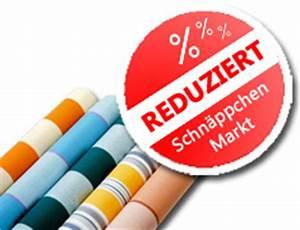Markisenstoff Meterware Günstig : markisenstoff markisentuch markisenstoffe auf ma ~ Eleganceandgraceweddings.com Haus und Dekorationen