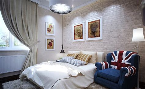 15 Interior Textured Wall Designs