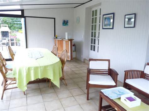 chambres d hotes finistere sud chambres d 39 hôtes ty natur chambres à pluguffan dans le