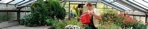 Garten Und Landschaftsbau Gotha by F 246 Bi Bildungszentrum Gotha Berufliche Rehabilitation
