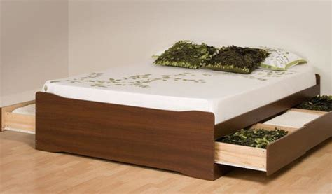 Storage Bed No Headboard by 25 Sized Beds With Storage Drawers Underneath