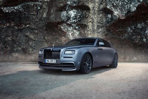 Rolls Royce Wraith Backgrounds by Rolls Royce Wraith 18 Car Hd Wallpaper