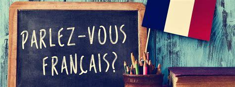 cours de cuisine gratuit conseils pour apprendre le français en
