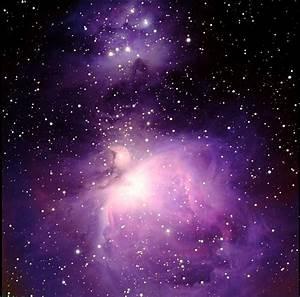 Public-Domain NASA Stars - Pics about space