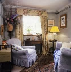 cottage style cottage style kitchen