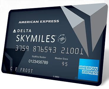 80,000 bonus miles and 20,000 mqms after. Choosing The Right Delta American Express Card For YouThe Points Guy