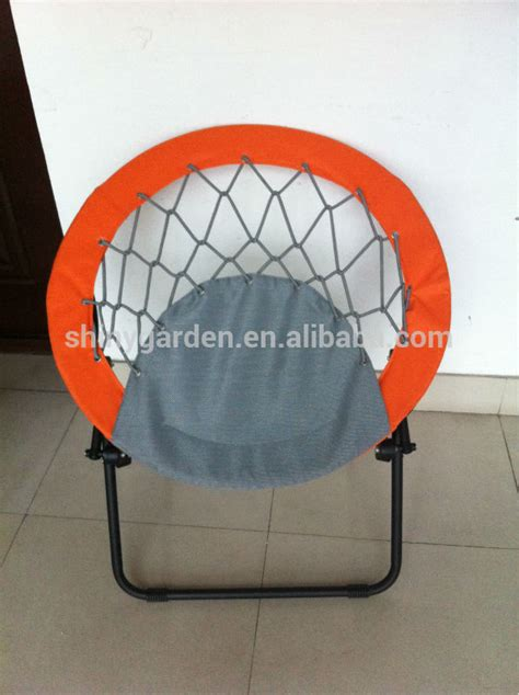 Bunjo Bungee Chair Canada by Alibaba Manufacturer Directory Suppliers Manufacturers