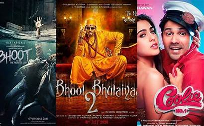 Bollywood Movies Hindi Coming Movie Celebration Film