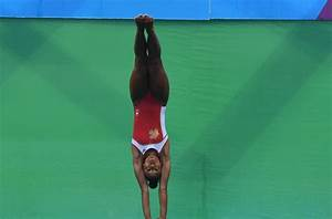 Olympics Diving Results, August 12: Women's 3m springboard ...