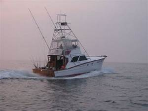 1968 Egg Harbor Sedan Sportfisherman Boats Yachts For Sale