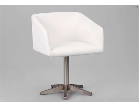chaise pivotant pas cher chaise bureau blanc pas cher advice for your home decoration