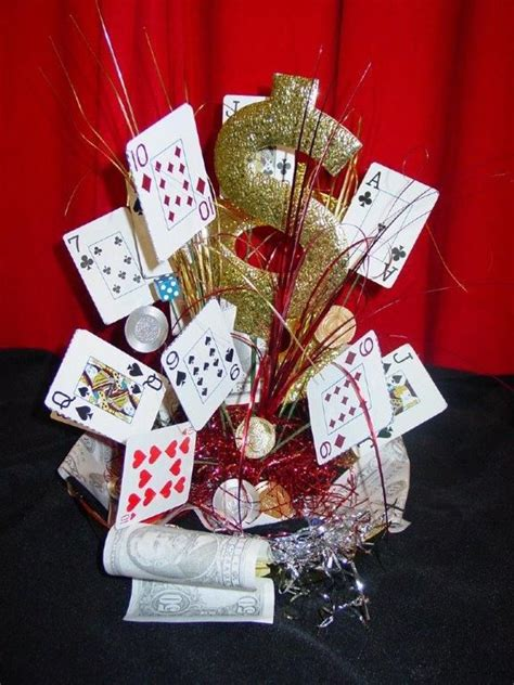 78 Best Images About Casino Party Ideas On Pinterest. Seashell Decor. Toy Storage Ideas For Living Room. Ashley Furniture Prices Living Rooms. Cost To Divide A Room. How To Get A Free Hotel Room. Pottery Barn Living Room. Decorative Floor Mats. Reading Lamps For Living Room