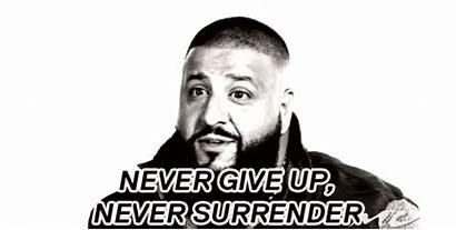 Dj Khaled Gifs Realistic Midi Side Give