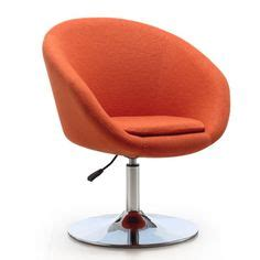 Bungee Chair Target Weight Limit by Ikea Poang Chair Weight Limit Target Dining Table