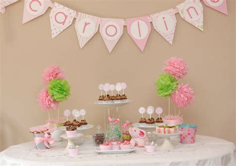 baby shower ideas for to be baby shower food ideas baby shower ideas elephant