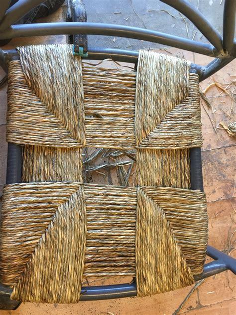 prix d un rempaillage de chaise rempaillage chaise paillage chaise nimes gard
