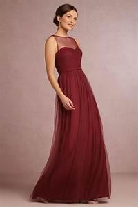 1001 + Ideas de vestidos de madrina de boda que te van a encantar