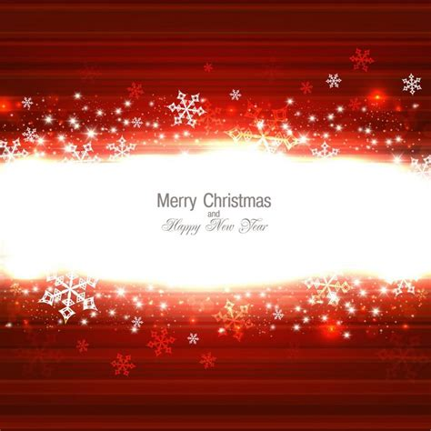 merry template i wish you a merry and a happy new year greetings images free pixhome