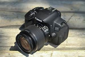 Canon 650 D : canon eos 650d first look review what digital camera ~ Buech-reservation.com Haus und Dekorationen