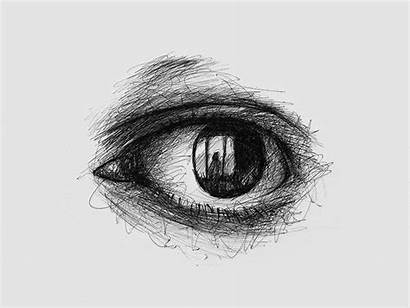 Drawing Animated Drawings Eye Animation Motion Draw