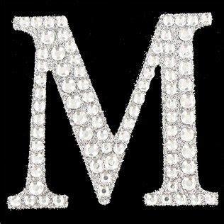 silver glitter gemstone sticker letter  scrapbook lettering silver glitter stickers