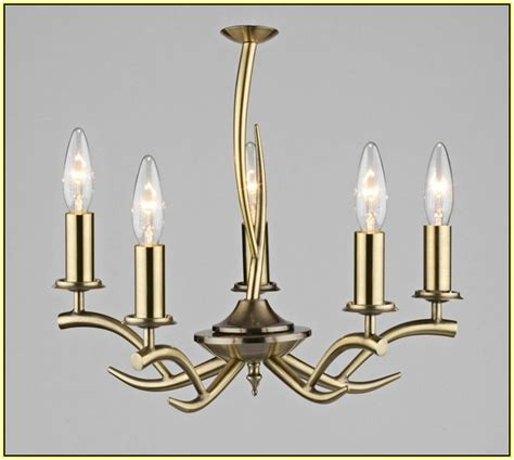 antique brass ceiling light fixtures home design ideas