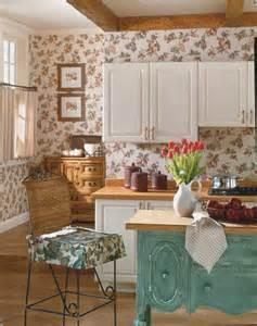 Refinishing Dining Room Table Ideas