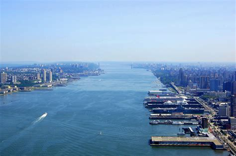 Boat Slip For Sale New York by New York Harbor In New York Ny United States Harbor
