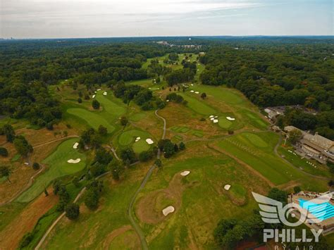 Country Curtains Valley Square Warrington Pa by Philadelphia S 50 Most Beautiful Golf Courses