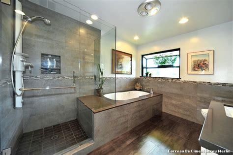 salle de bain complete leroy merlin carreau de ciment leroy merlin with moderne salle de bain d 233 coration de la maison et des id 233 es