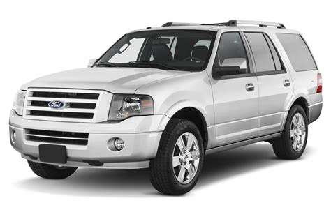 2013 ford expedition reviews and rating motor trend