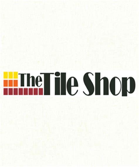 the tile shoppe the tile shop vaba
