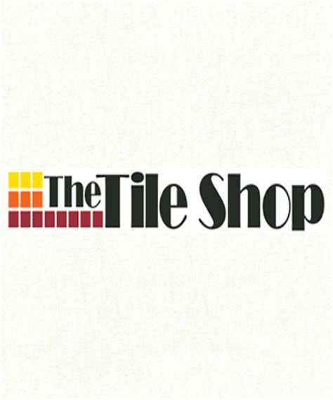 The Tile Shop the tile shop vaba