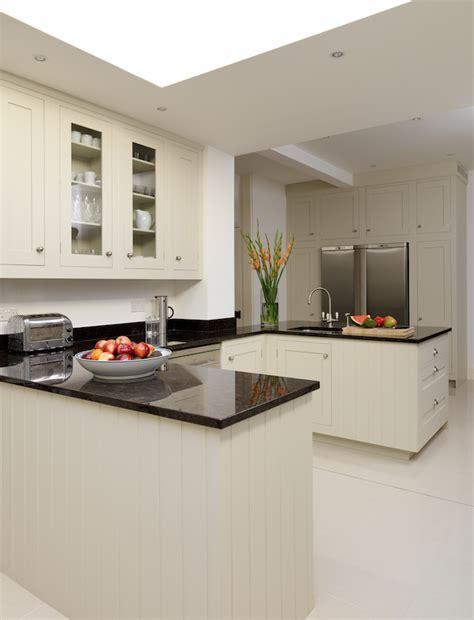 Painting Kitchen Cupboards Farrow And by Harvey Jones Shaker Kitchen Handpainted In Farrow