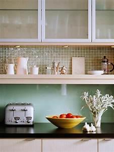 Wandfliesen Für Küche : wandfliesen f r die k che tolle k chenausstattung ~ Sanjose-hotels-ca.com Haus und Dekorationen
