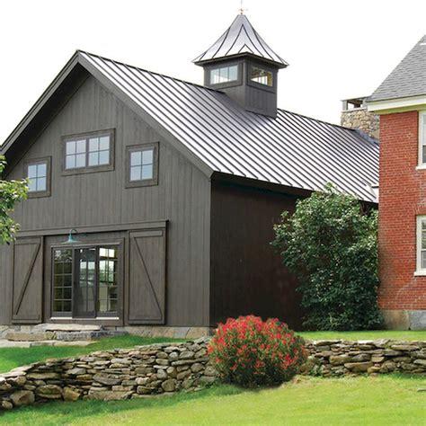 85 Modern Farmhouse Exterior Design Ideas Idecorgramcom
