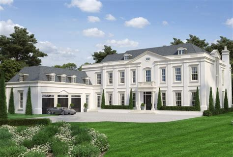 luxury  properties  sale surrey bucks herts berks london