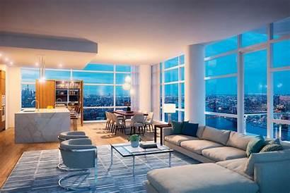 Ny Apartment Million Dollar Condo Multi Eklund
