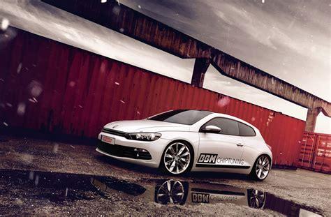 Volkswagen Scirocco 4k Wallpapers by Volkswagen Scirocco Wallpapers Wallpaper Cave