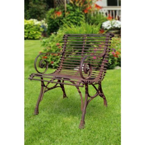 chaise jardin fer forgé best fauteuil de jardin fer photos seiunkel us seiunkel us