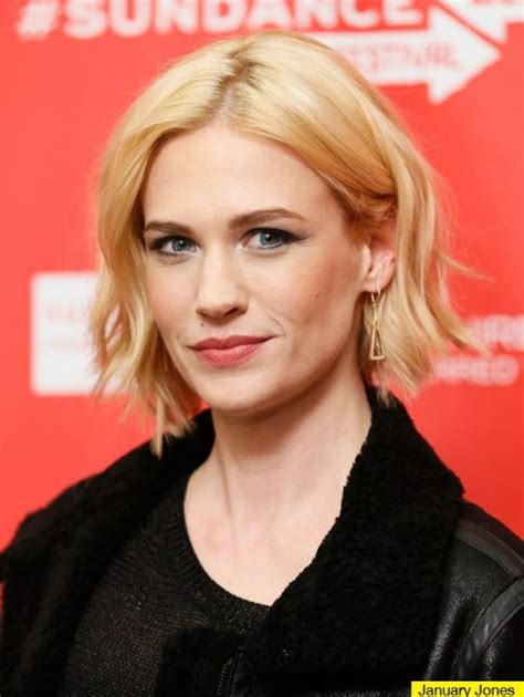 adorable celebrity hairstyles   love  wear