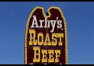 Arby's | Forbes: The 10 Big Fast-Food Chains Disappearing ...