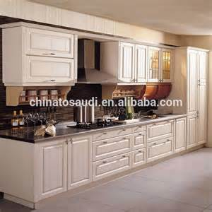 kitchen furniture cabinets kitchen designs kitchen furniture kitchen cabinets design