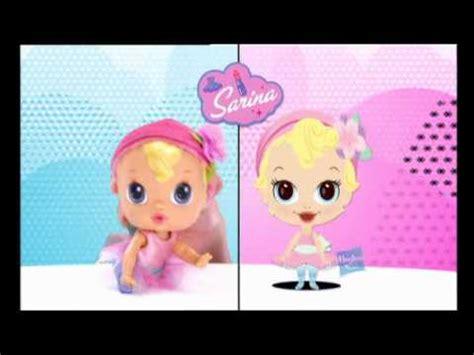 baby alive crib baby alive crib dolls