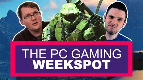 Analice las noticias de juegos de PC más importantes de la ...