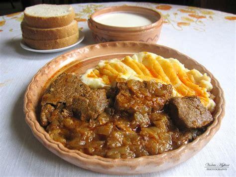 jahni traditional albanian food albania