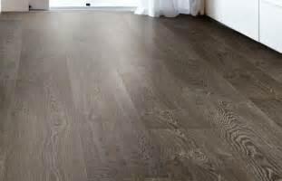 Floor Laminate Flooring